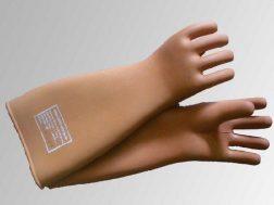 găng tay chống điện yotsugi 1kv