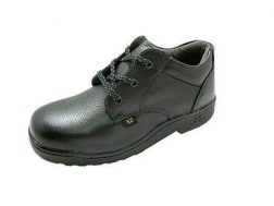 giày king k2