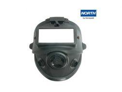 mặt nạ phòng độc North 5400SW